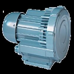Вихревой компрессор (воздуходувка) Hailea Vortex Blower VB-185G